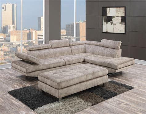 l shape sofa set designs for small living room modern living room furniture fabric corner sofa designs
