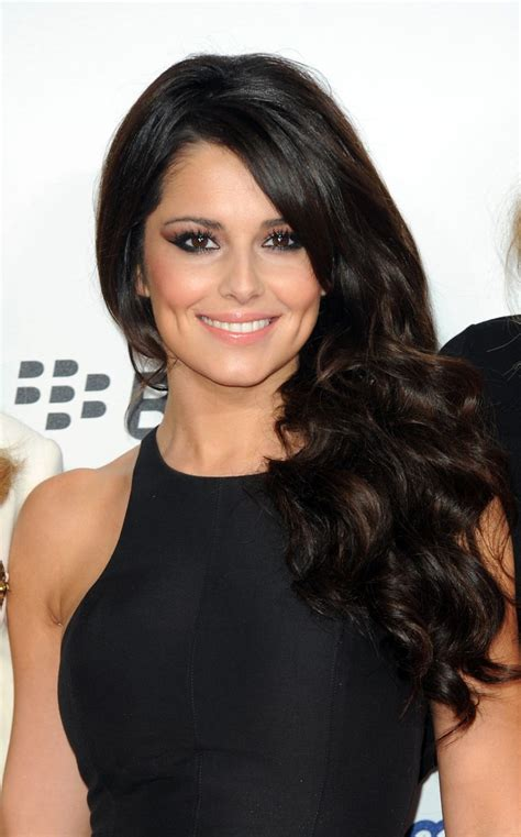 hairstyles for high cut dresses high neck dress and long flowing hair hair styles