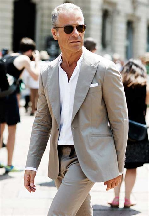 senior mens fashion the sartorialist tongue in chic