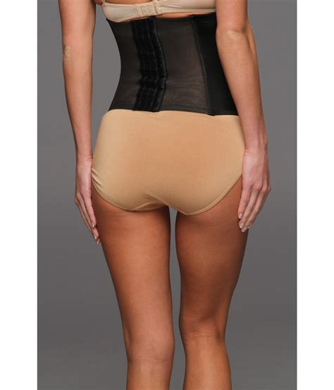 spanx comfortable spanx boostie yay comfy corset zappos com free shipping