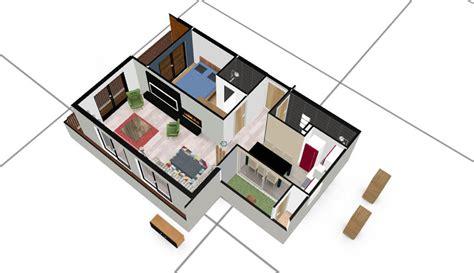 Plan Maison 3d Gratuit En Ligne 3436 by Dessiner Sa Maison En 3d Gratuit En Ligne Agrable Plan