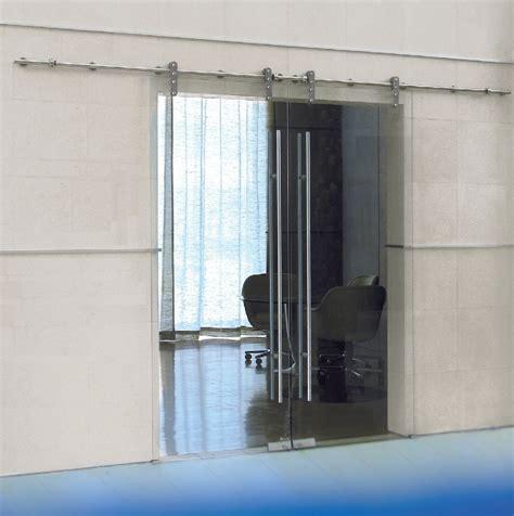 cristal templado en puerta de regadera y puerta de pvc con aglomerado herrajes para puertas de cristal templado