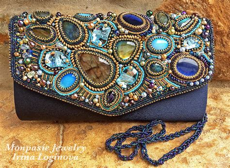 magic free beading patterns and everything about