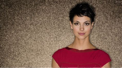best morena baccarin teenager wallpapers backgrounds morena baccarin wallpapers photos images in hd