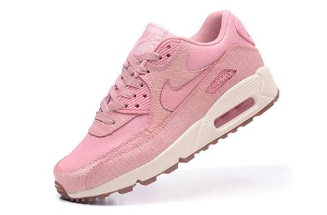 pink pattern air max nike air max 90 classic cheap gt off77 the largest catalog
