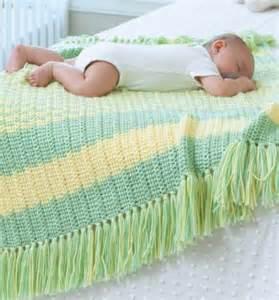 tunisien couvertures de b 233 b 233 au crochet ebook