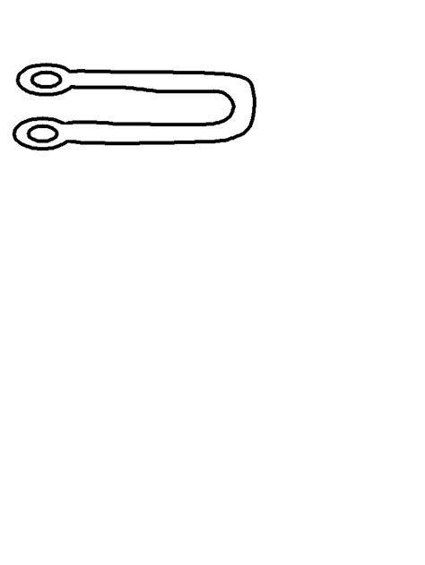 Free Coloring Pages Of Egyptian Hieroglyphs Hieroglyphics Coloring Pages