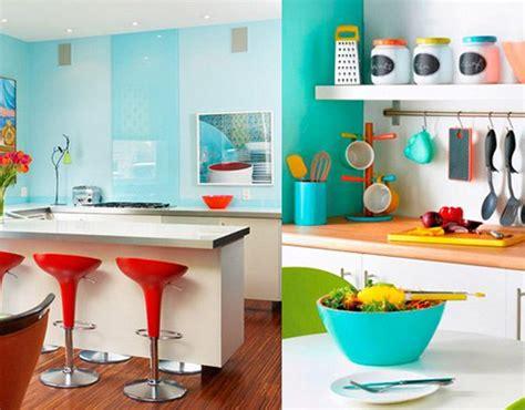 decorar tu cocina ideas econ 243 micas para decorar tu cocina