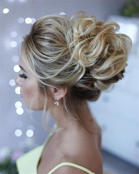 Wedding Hair Updo Courses by 1000 Ideas About Updos On Hair Updo Formal