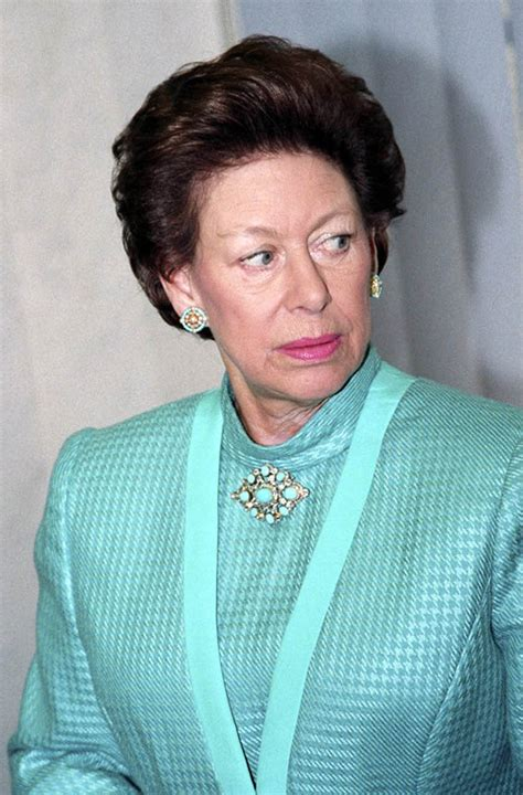 princess margaret princess margaret