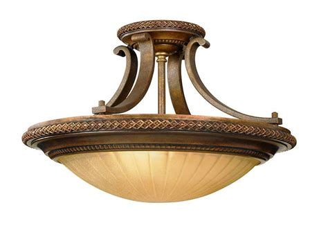 Ceiling Fixtures Home Depot by Home Depot Ceiling Ls 25 Ways To Bring Brilliant