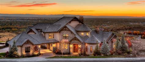 Home Web Design Boise Boise Idaho Homes For Sale Idaho Homes For Sale