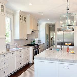 picture of kitchen islands 4488 65 best images about counter tops on pinterest arabesque