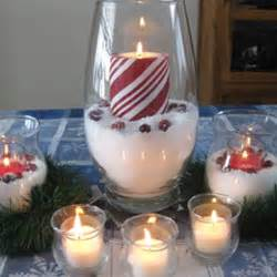 Mantel Decorating Tips christmas decorating ideas dream house experience
