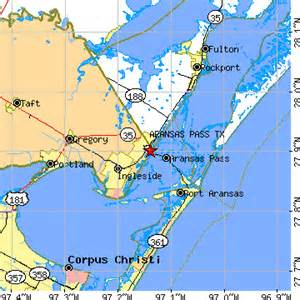 aransas pass map aransas pass tx pictures posters news and on