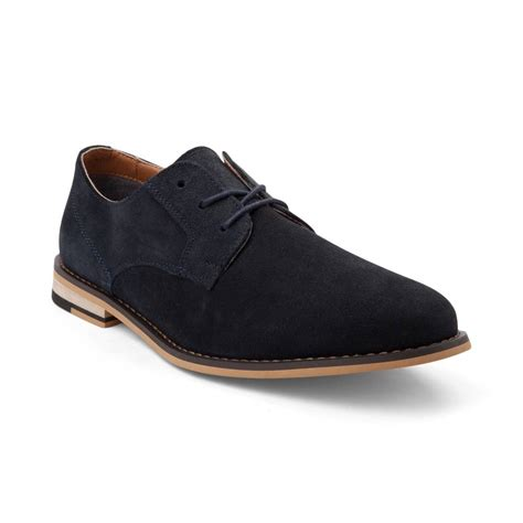 mens casual dress shoes dress yp