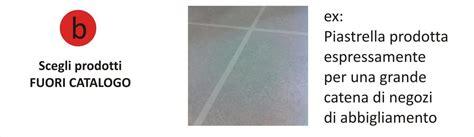 piastrelle per garage prezzo la piastrella da garage criteri decisionali e prezzo
