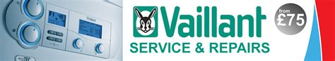 Plumbing Services Nottingham by Vaillant Boiler Repair In Nottingham 0115 882 1288