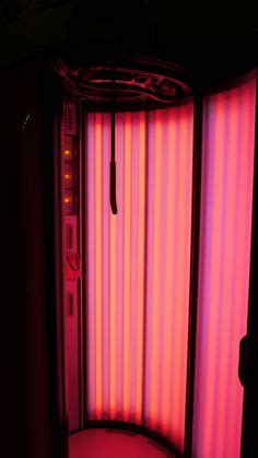 red light therapy bed red light therapy on pinterest tanning salons french
