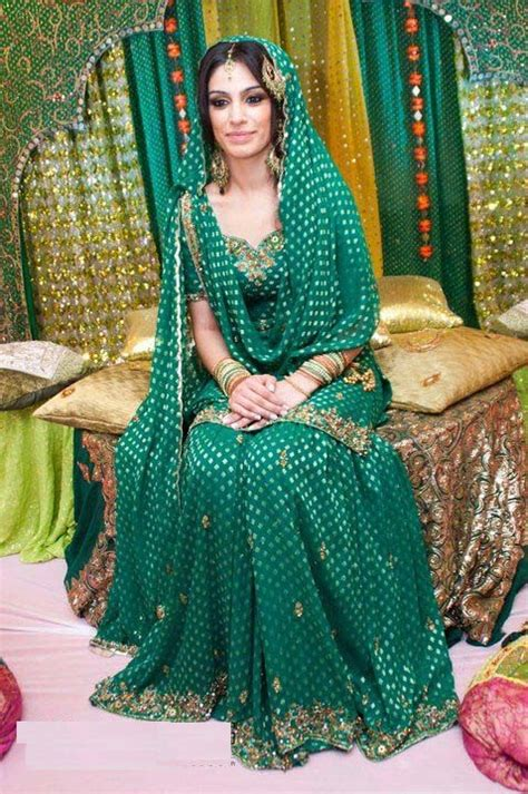 dupatta draping styles for brides tutorial to set bridal dupatta in stylish way stylo planet
