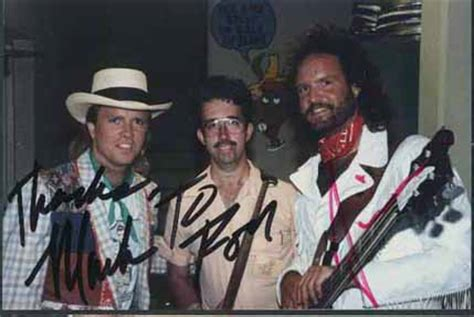 country music group sawyer brown sawyer brown country music group
