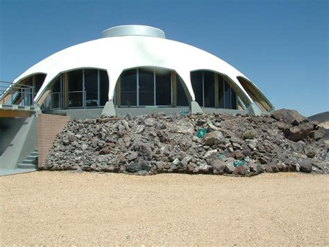huell howser volcano house huell howser s volcano house sold for 750k news