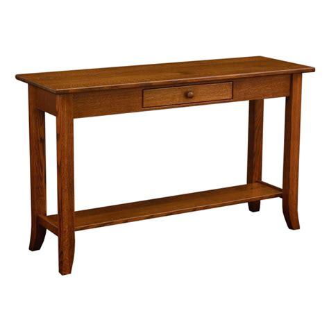 sur la table tysons corner sofa tables furniture images table decoration ideas