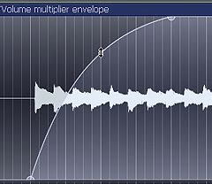 volume envelope pattern fl studio fl studio how to use volume envelopes beat making tutorials