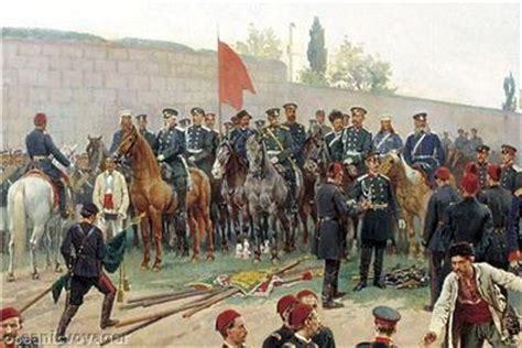 Ottoman Russian War 1883 Russian Print Russo Turkish War Russia Ottoman Ebay