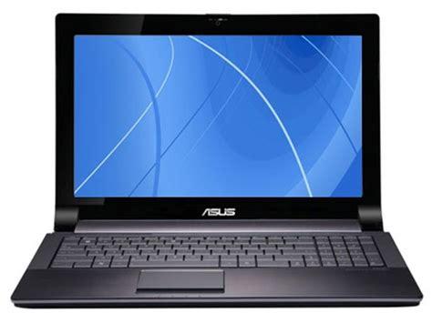 Asus Laptop Hang On Startup những ph 237 m tắt v 224 o bios của tất cả c 225 c h 227 ng m 225 y t 237 nh vui khỏe mỗi ng 224 y