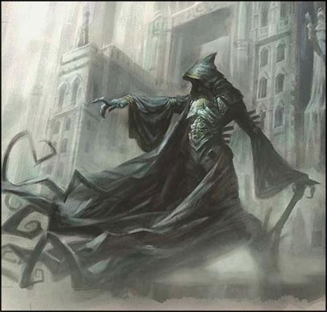 dungeon lord the wraith s haunt a litrpg series books wrath of wraiths session 43 brave foolhardy