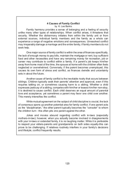 Connections Essay Exle by Othello Timeline Homework Help Ssays For Sale