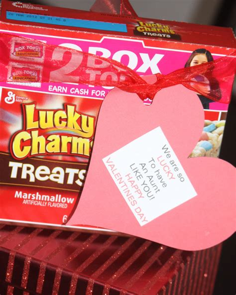 things to make your for valentines day 13 family friendly things to make eat and do for