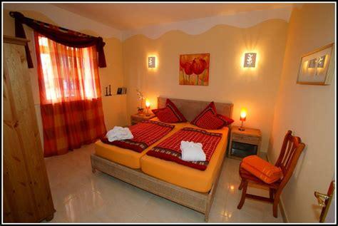 schlafzimmer gestalten farbe schlafzimmer neu gestalten farbe schlafzimmer house