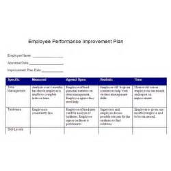 hr work plan template smart plan template in our sle template the