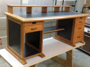 desk plans ultimate computer desk plans pdf woodworking