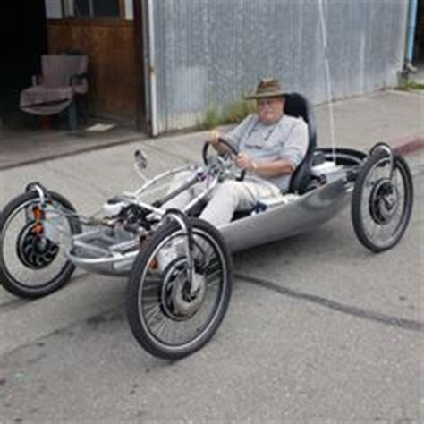 home built car plans 100 ideas to try about electric cars tesla motors