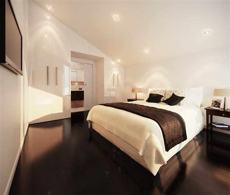 Bedroom Designs Australia Amazing Bedrooms Built For Design Build Ideas