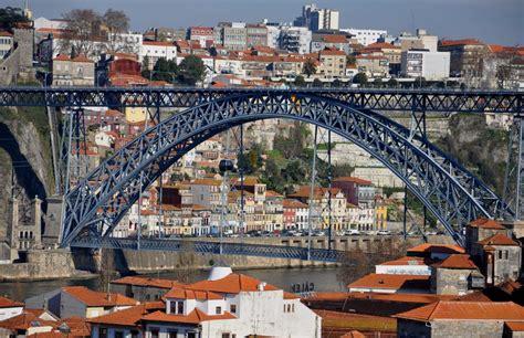 porto pt travel adventures porto a voyage to porto portugal