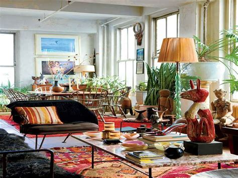 artsy creative room funky decor hippie bohemian home 17 best images about decor on pinterest cottage crafts