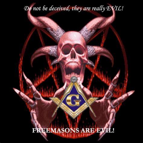 freemasonry illuminati the vatic project catholic church vs nwo