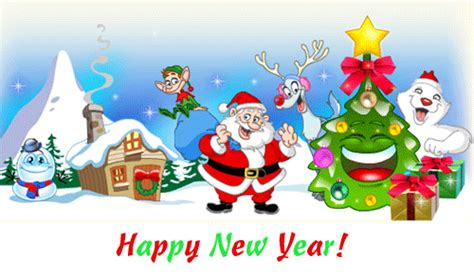 bliss  merry christmas  images pictures happy xmas wallpapers hd facebook funny cartoon