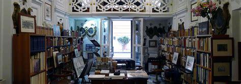 libreria antiquaria canesi libreria casa best librerie moderne per soggiorno idee di