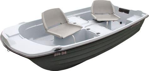 paddle boats for sale walmart canada sun dolphin american 12 jon boat walmart