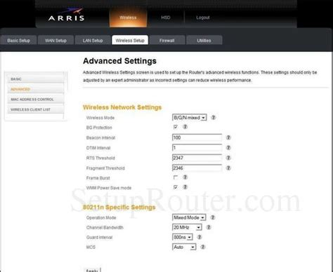 resetting wifi password time warner change arris router settings hooking up a xbox 360