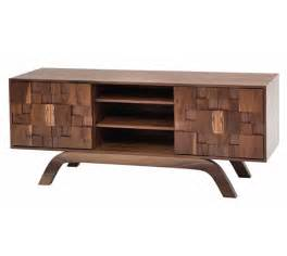 wood furniture contemporary rustic wood furniture live edge tables