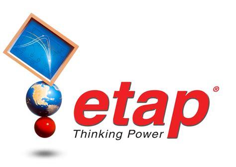 Free Download Full Version Etap Software | download software etap 7 0 full version novikaginanto site
