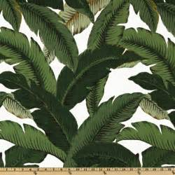 Tommy bahama indoor outdoor fabric discount designer fabric fabric com