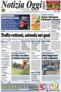 popolare di novara chieri notiziaoggi borgosesia