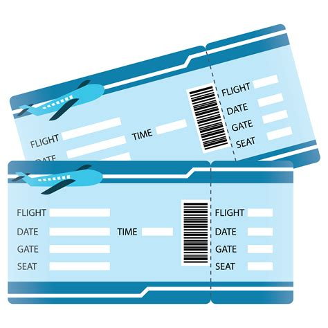 boarding pass the gallery for gt airways boarding pass